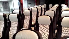 autobusy_kraków