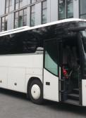 autokary_krakow_setra_1