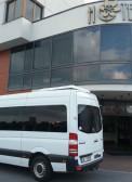 bus_sprinter9b