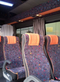bus_sprinter9c