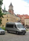 busy_krakow_sprinter_1