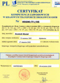 certyfikat_kraj_busy