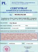 certyfikat_zagranica_busy
