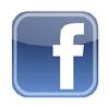 facebook M BUS KRAKÓW