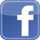 ikona_facebook_m-bus_krakow
