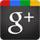 ikona_google_m-bus_krakow