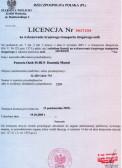 licencja_kraj_busy