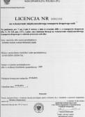 licencja_zagranica_busy