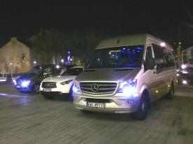 m_bus_krakow_przewoz_osob_VIP