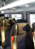 nowy_bus_2015_c