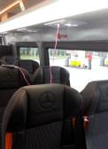 nowy_bus_na_przewóz_osób
