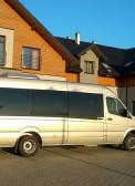nowy_bus_sprinter_519cdi
