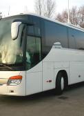setra_s415_autokary_krakow