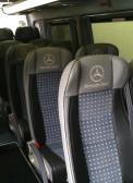 srodek_nowy_bus_wynajem