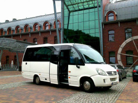 wing_bus_28_miejsc