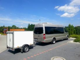 bus_przyczepa_m_bus_kraków