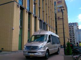 krakow_wynajem_bus_dla_osob_VIP