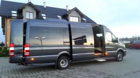 nowy_bus_na_wynajem