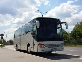 wynajem_autokarów_setra_m-bus_kraków